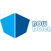 BowDutch