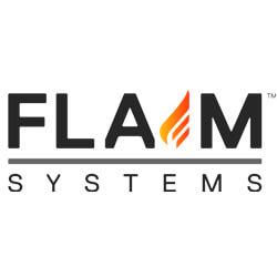 Flaim Systems