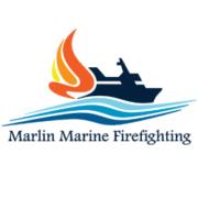 Marlin Marine Firefighting