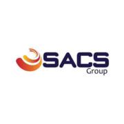 SACS Group