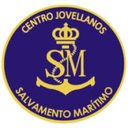 Centro Jovellanos Salvamento Maritimo