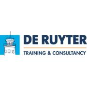 De Ruyter